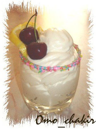 mousse_au_citron_copy