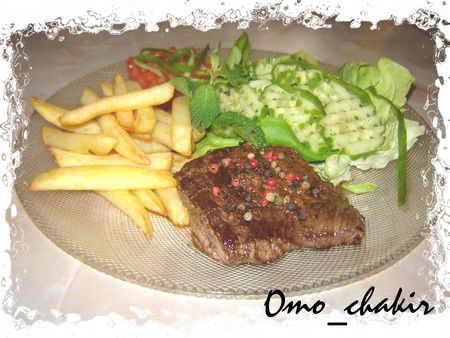 steak_au_poivre_et_frites_2_copy