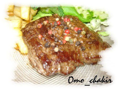 steak_au_poivre_et_frites_3_copy