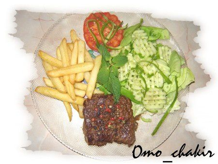 steak_au_poivre_et_frites_copy