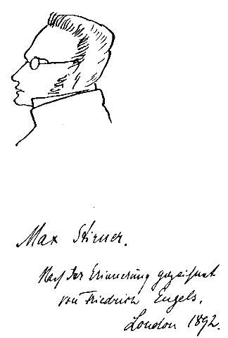 Stirner--by-Engels--1892.jpg