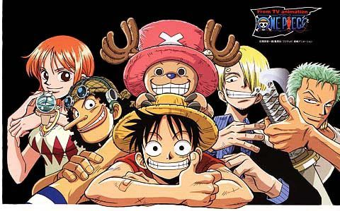 One Piece Scan 547 Fr Fansub Hamza Votre Source