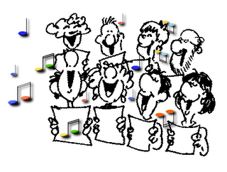 chorale-2-cle835cac.png