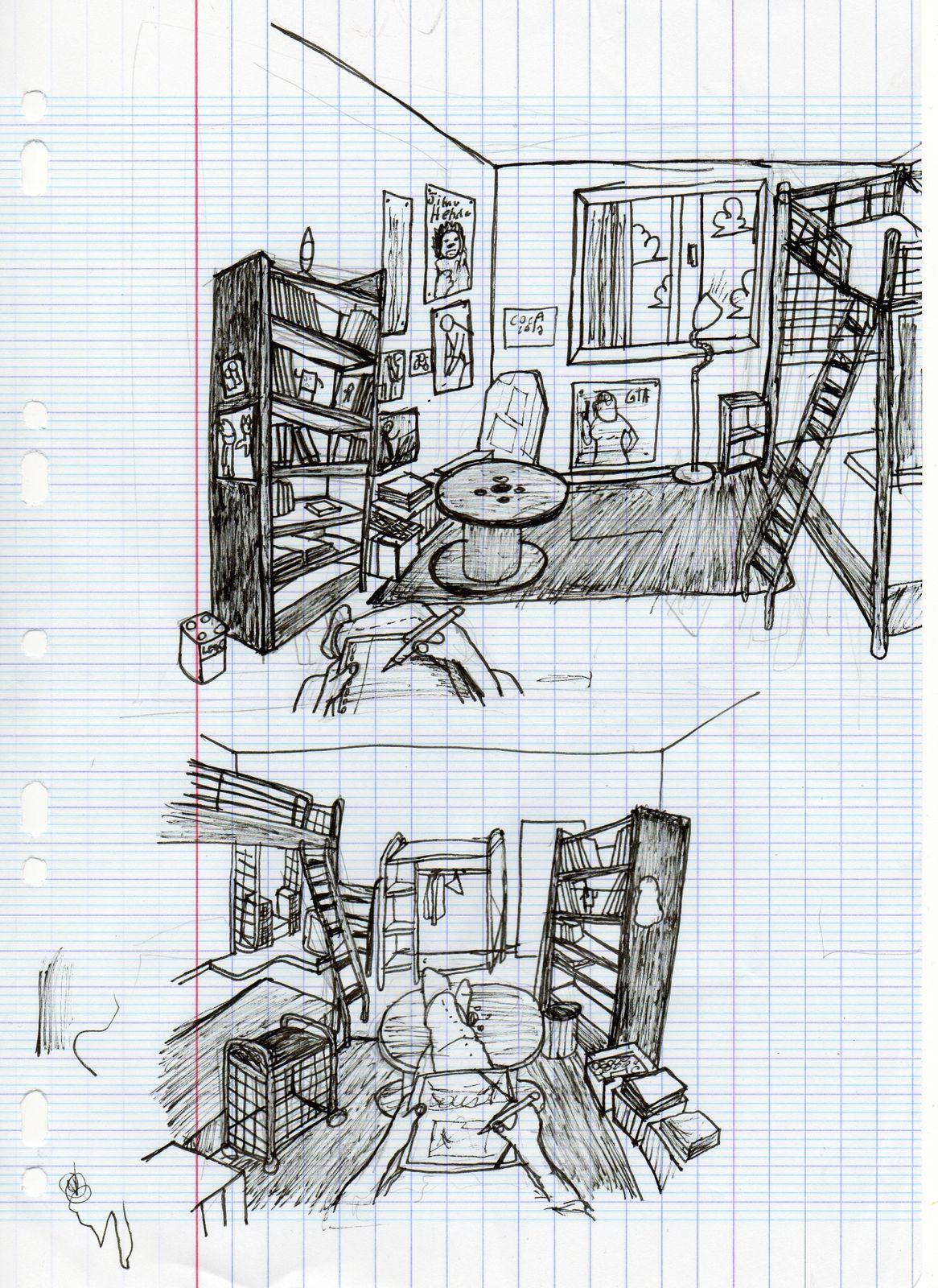 sketch077-copie-1