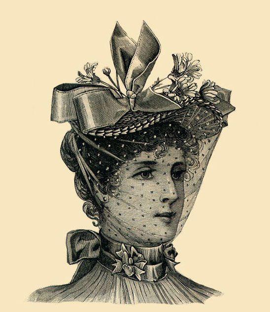 Copie de 1894 n201