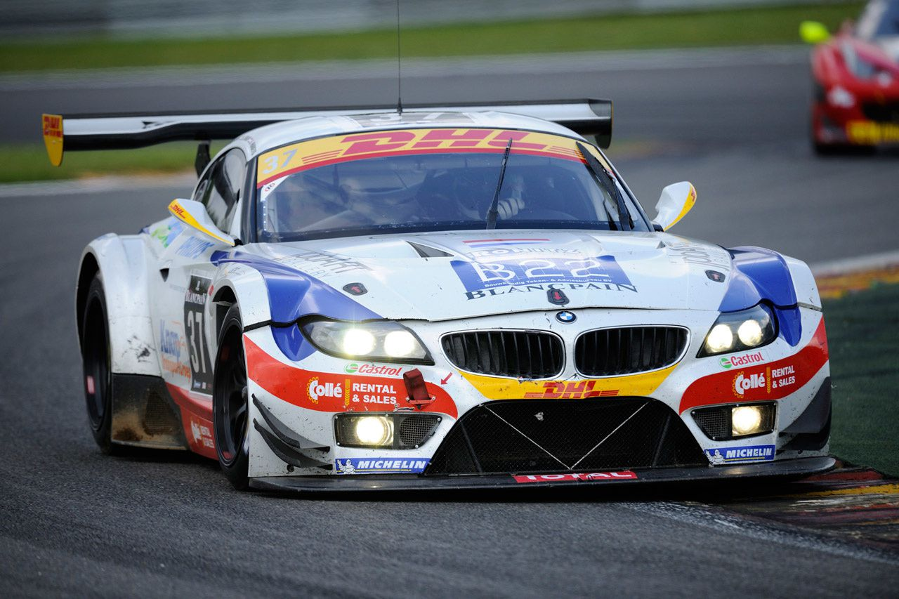 la bmw z4 gt3 sera dans r3e the racing line. Black Bedroom Furniture Sets. Home Design Ideas