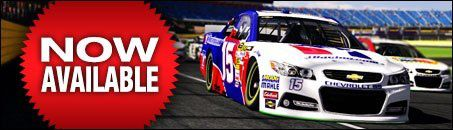iracing chevrolet ss