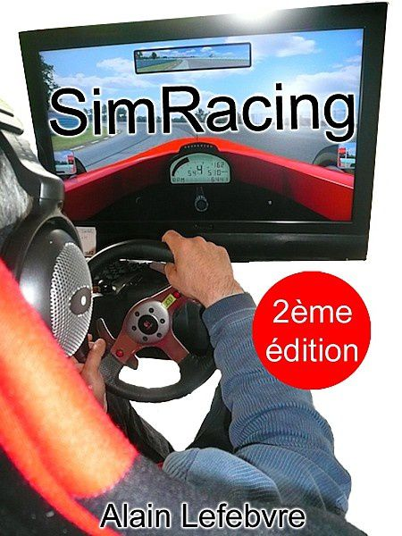 couverture_simracing_seconde_edition.jpg