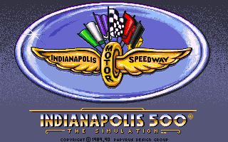 157843-indianapolis-500-the-simulation-amiga-screenshot-tit.png