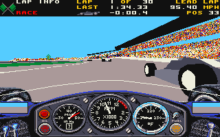 157847-indianapolis-500-the-simulation-amiga-screenshot-coc.png