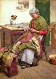 46566597_Walter_Langley__The_Old_Quilt.jpg