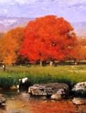 Inness_George_Morning_Catskill_Valley_aka_The_Red_Oaks.jpg