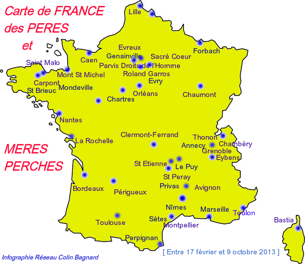 Carte-de-France-des-pcres-et-meres-perches-octobre-copie-1.png