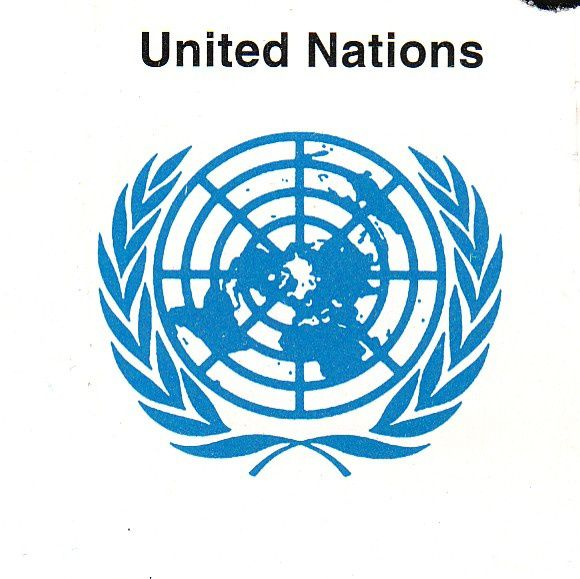 Logo-Nations-Unies.jpg