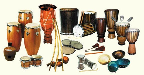 instrument-a-percussion.jpg
