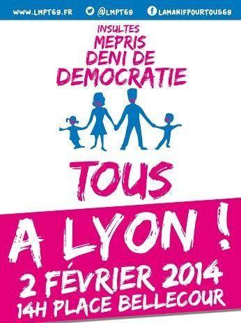 la-manif-pour-tous-du-2-fevrier-2014.jpg