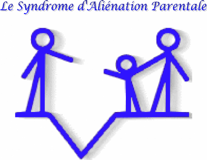 logo-alienation-parentale.png