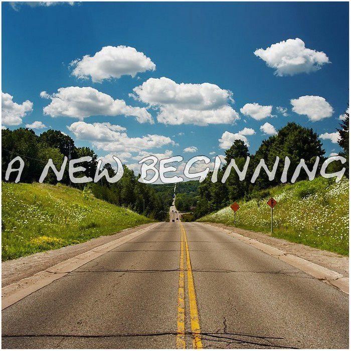 00---Cover--OnJay---A-NEW-BEGINNING-.jpg