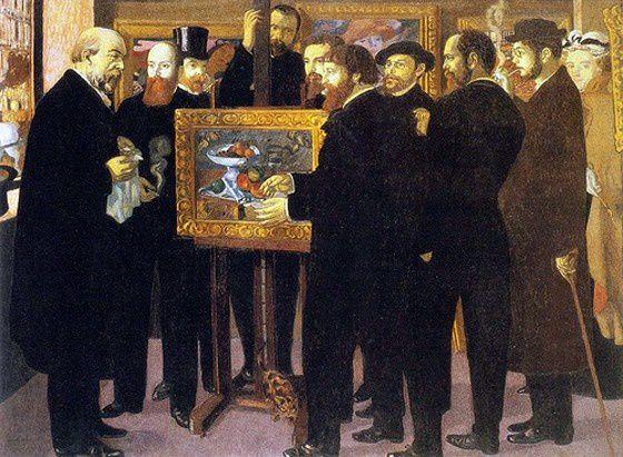 Maurice-Denis--Hommage-a-Cezanne--1900.jpg