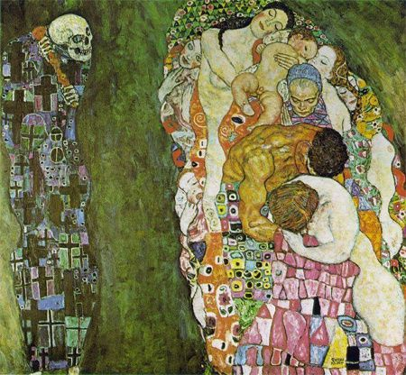 klimt-life-and-death.jpg