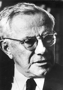 Paul-Tillich.jpeg