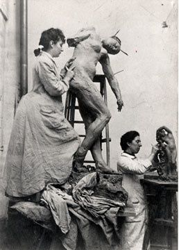 camille-Claudel_sculpture.jpg