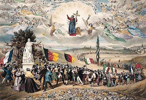 la-republique-universelle-1848