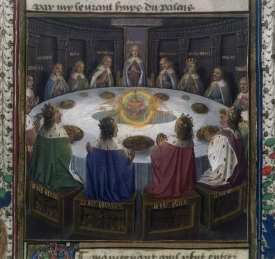 graal-table-arthur-copie-1.jpg