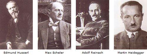 Husserl-Scheler-Reinach-Heidegger.jpg