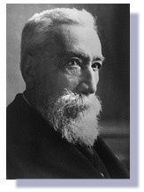 Anatole France-copie-1