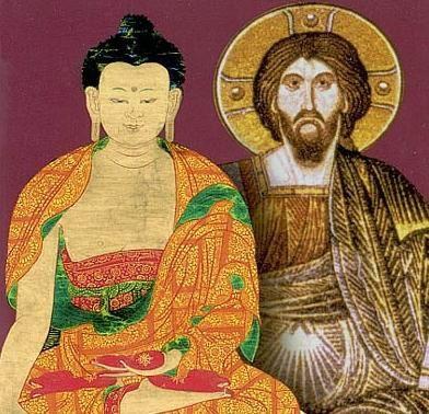 Bouddha-Jesus-0.jpg