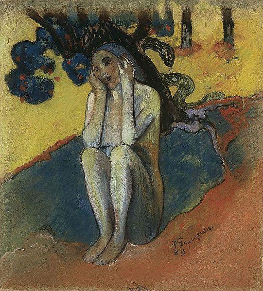 Gauguin-1.jpg