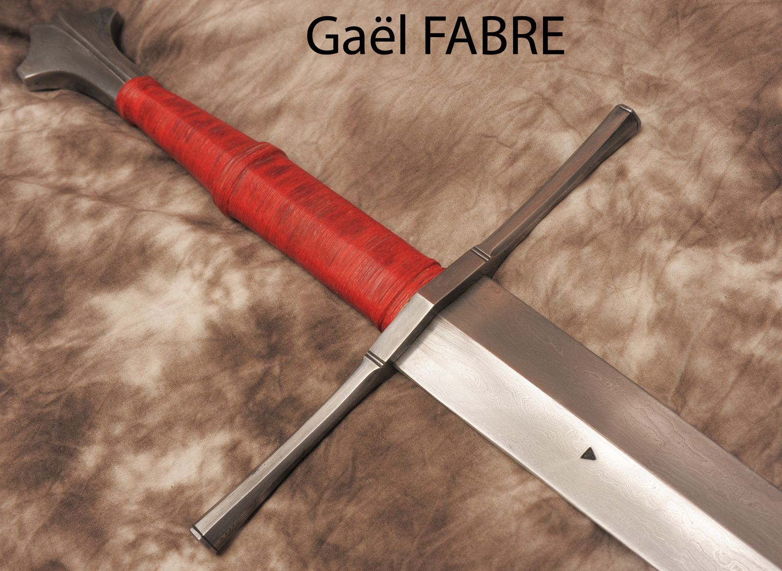 epee-damas-gael-fabre-forgee-medievale-46