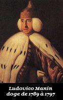 Ludovico Manin