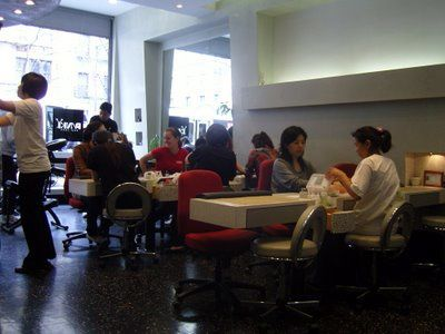 Les incontournables new york for 24 hour nail salon queens ny
