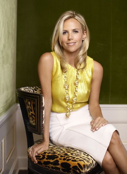 Tory-Burch-portrait.jpg