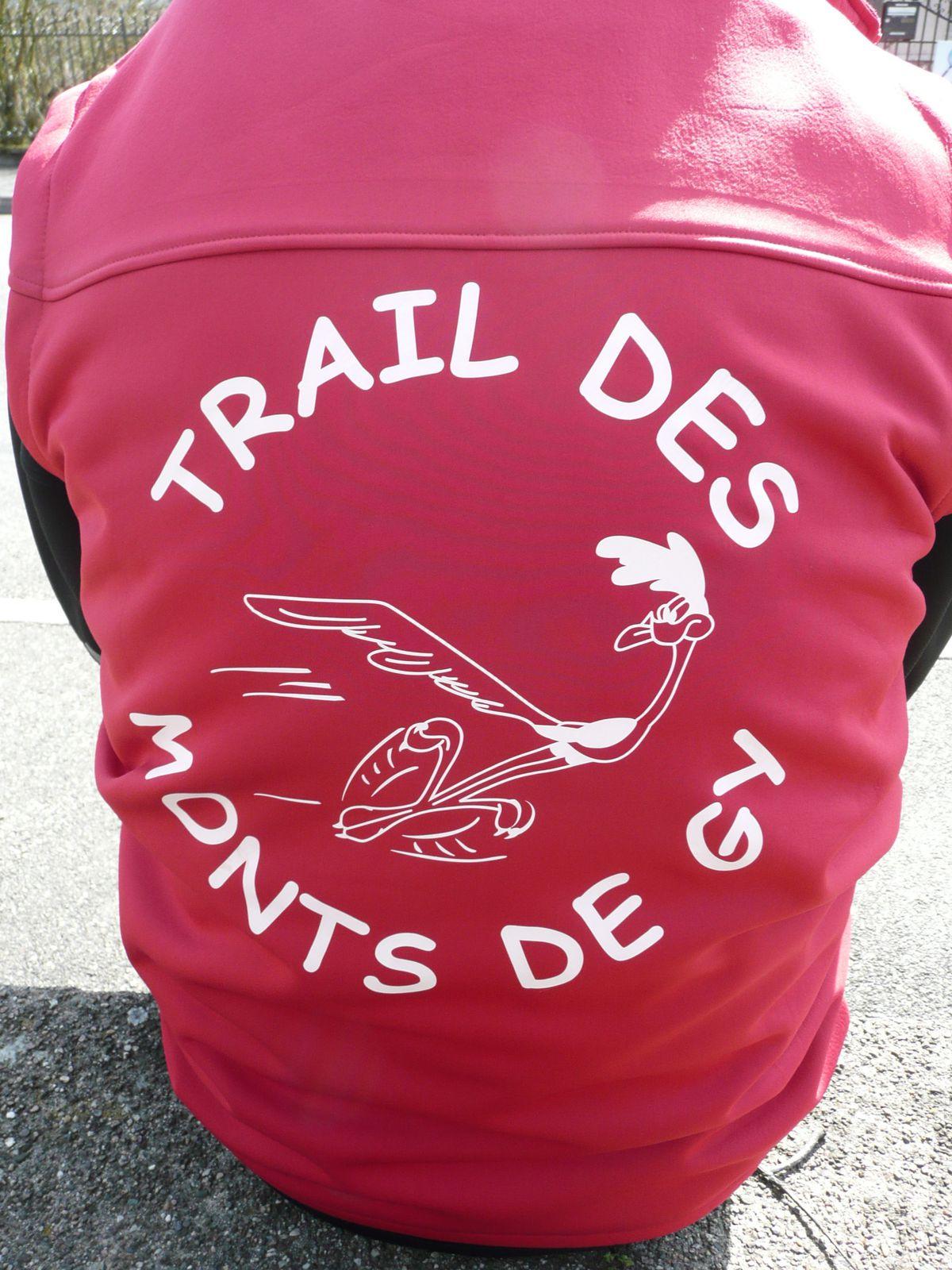 Album - Boucles-de-la-Saone-2010---21-km-la-Grange-des-Carmes---Gray