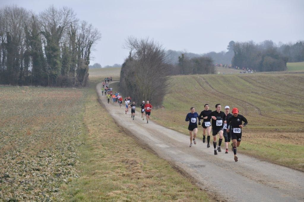 Album - Trail-2012-photo-Jean-Luc