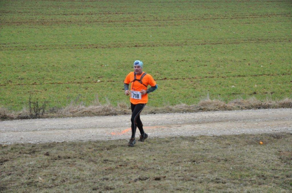 Album - Trail-2012-photo-Jean-Luc 2