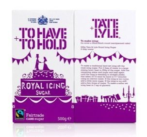 Tate-Lyle-Royal-Icing-front-and-back-of-pac_303.jpg