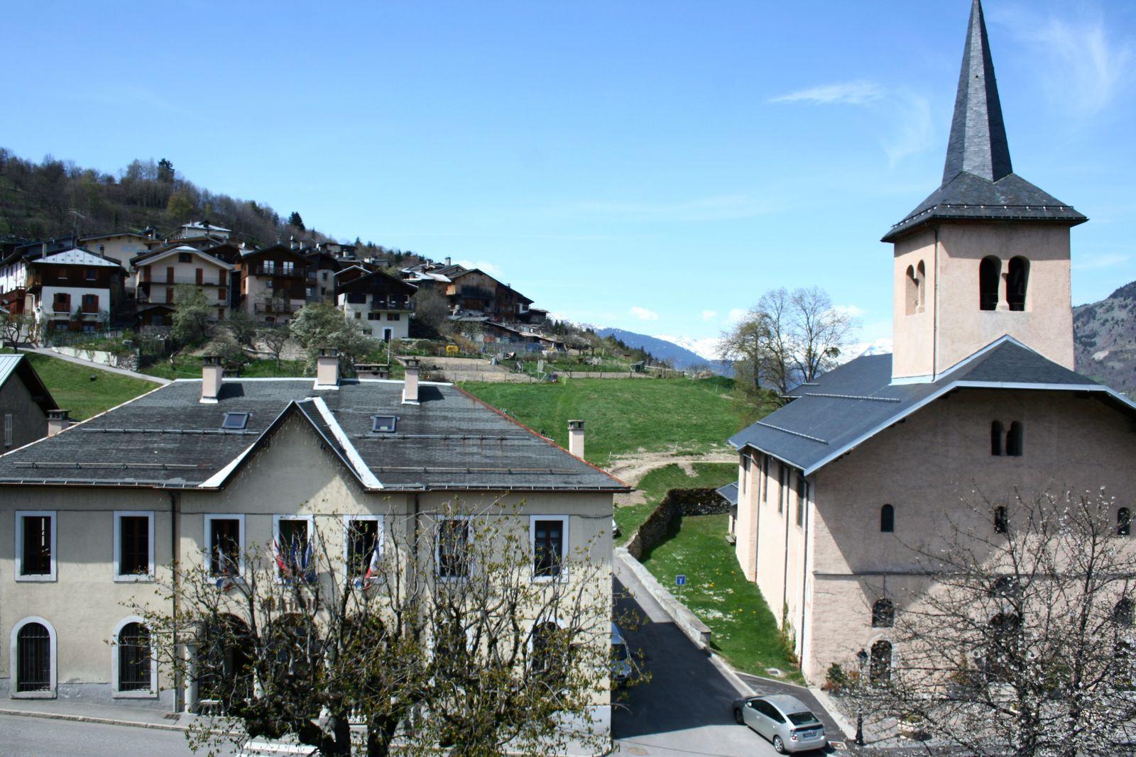 Villages-2-_3903.jpg
