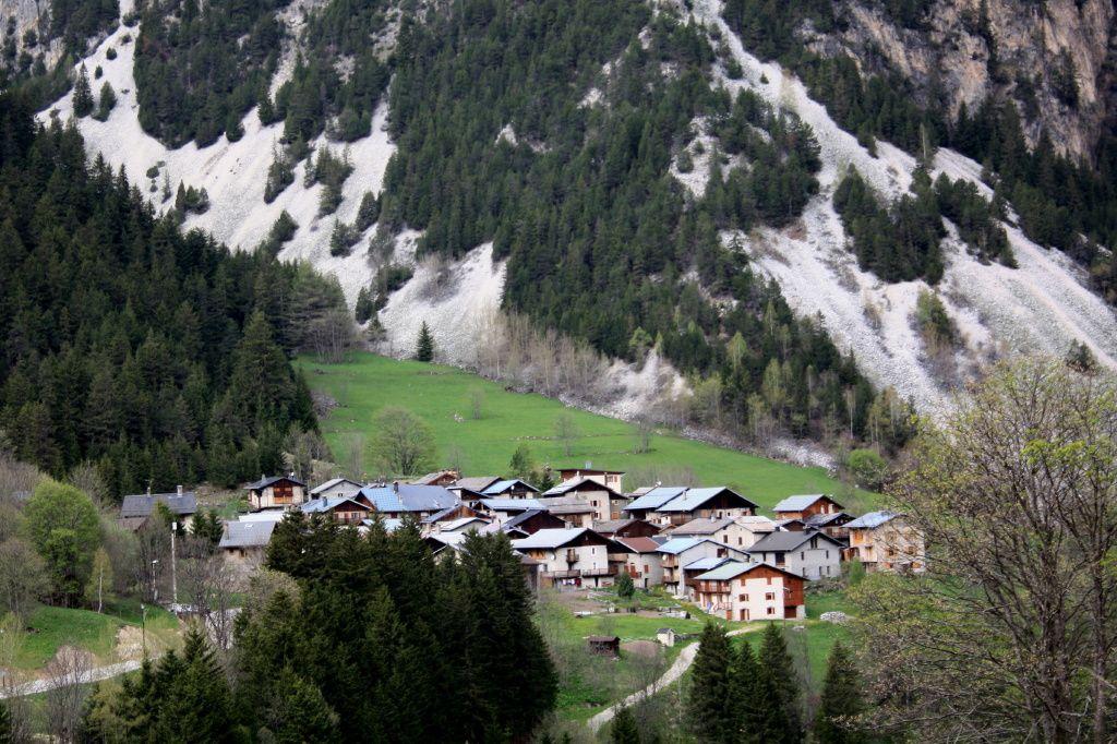 Villages-3-_0369.jpg