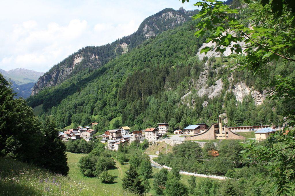 Villages-3-_1082_1.jpg