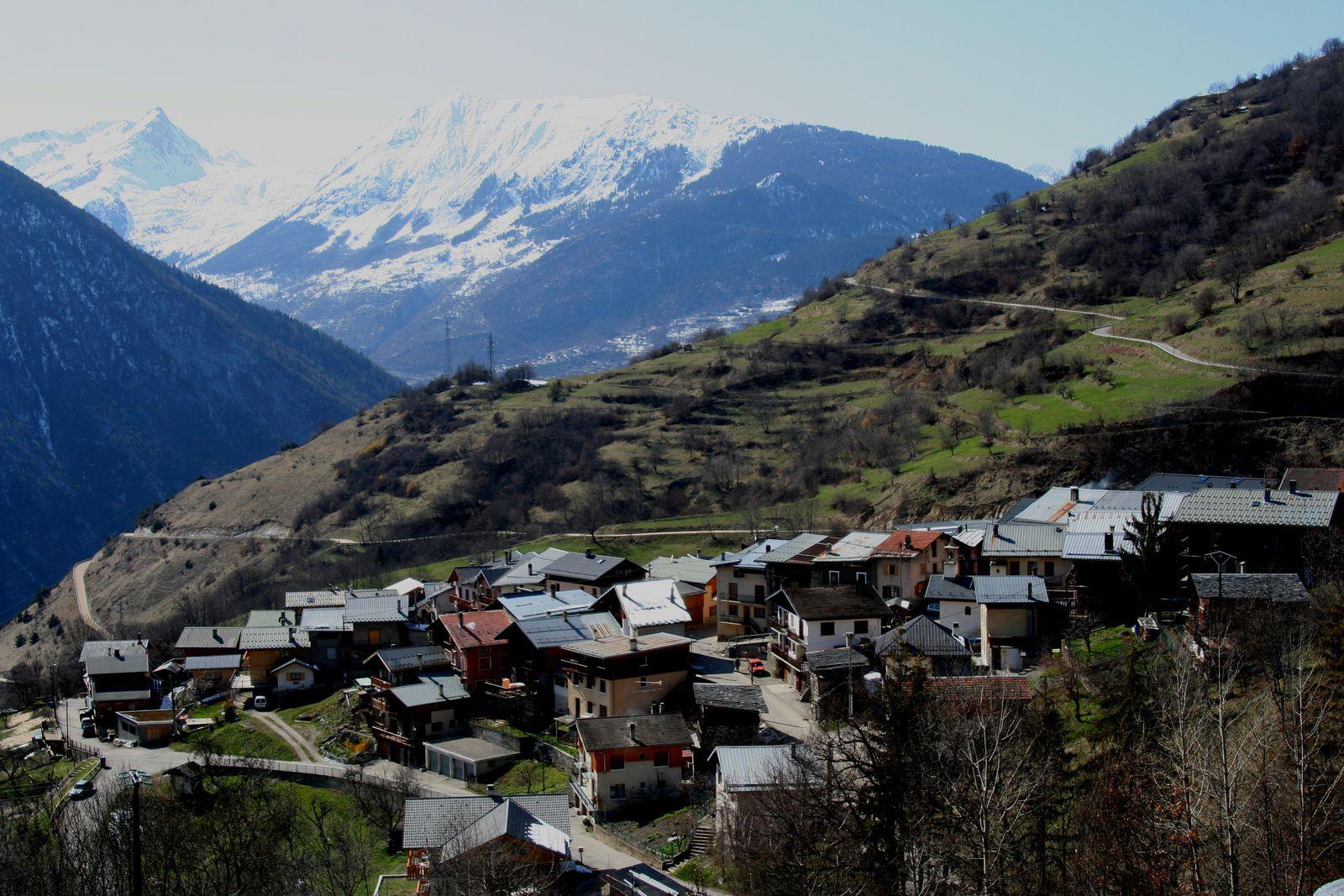 Villages_1482.jpg