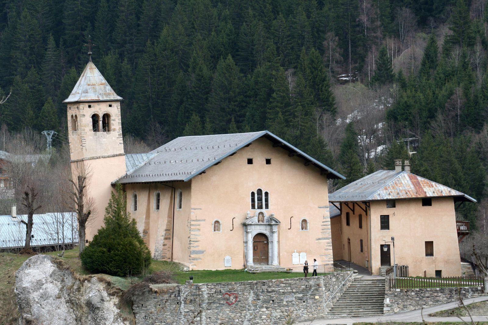 Villages_3641.jpg