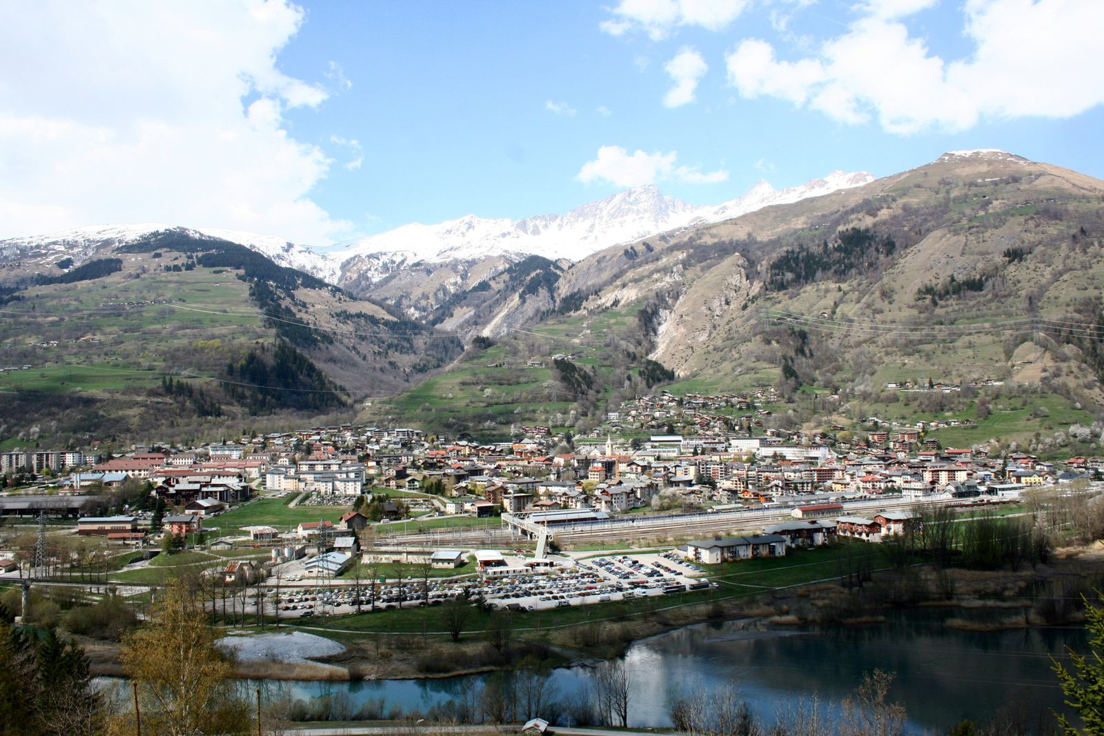 village-de-bourg-saint-maurice