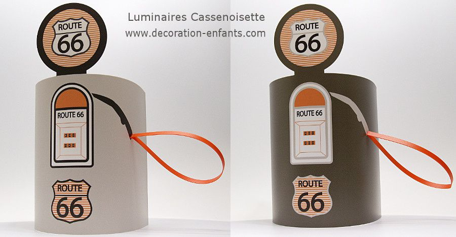 luminaire casse noisette good luminaire pour enfant applique murale casse noisette with. Black Bedroom Furniture Sets. Home Design Ideas
