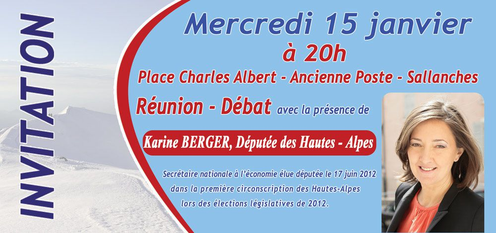 invitation_karine_berger.jpg