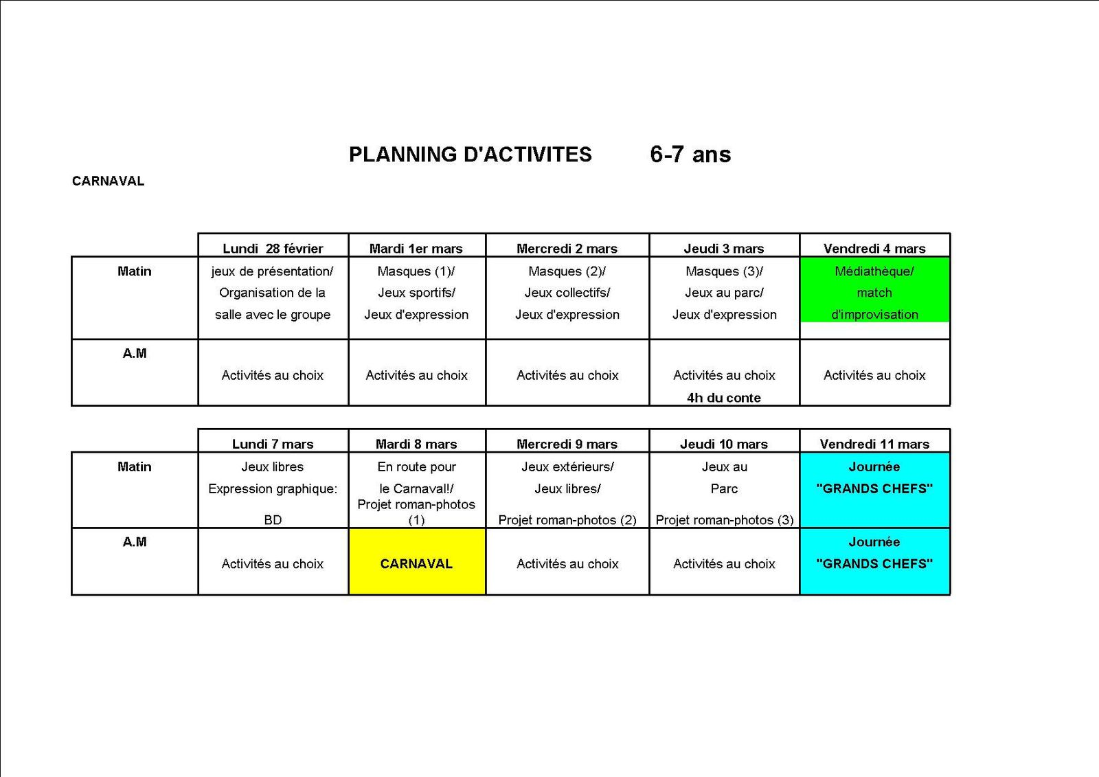 planning--6-7-ans--hiver-2011.jpg