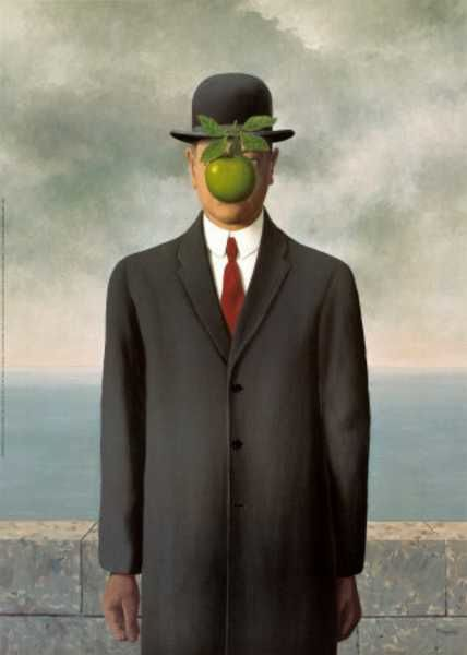 Magritte--The-Son-of-Man.jpg